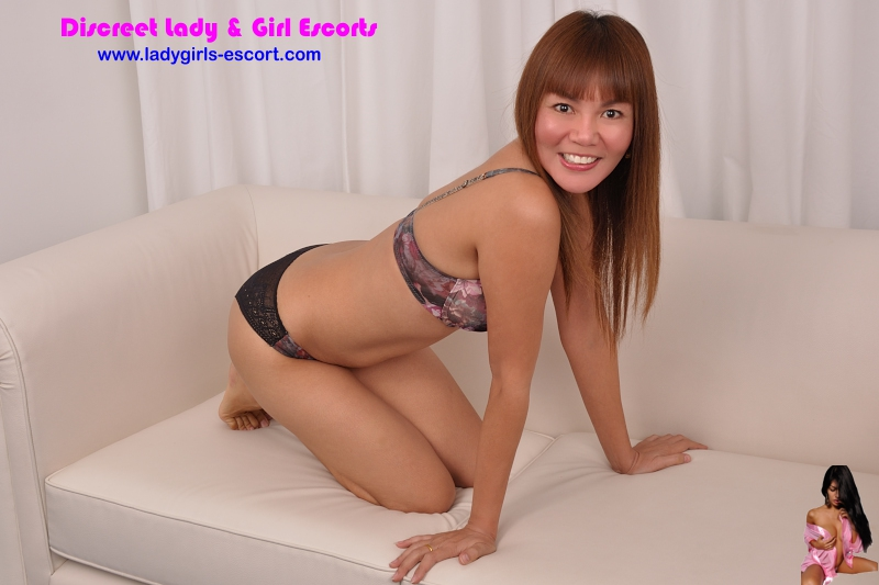 mature escort thailand dating advice