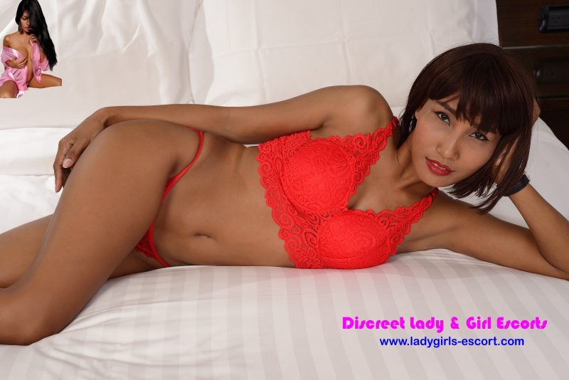 nipples vip escorts in bangkok